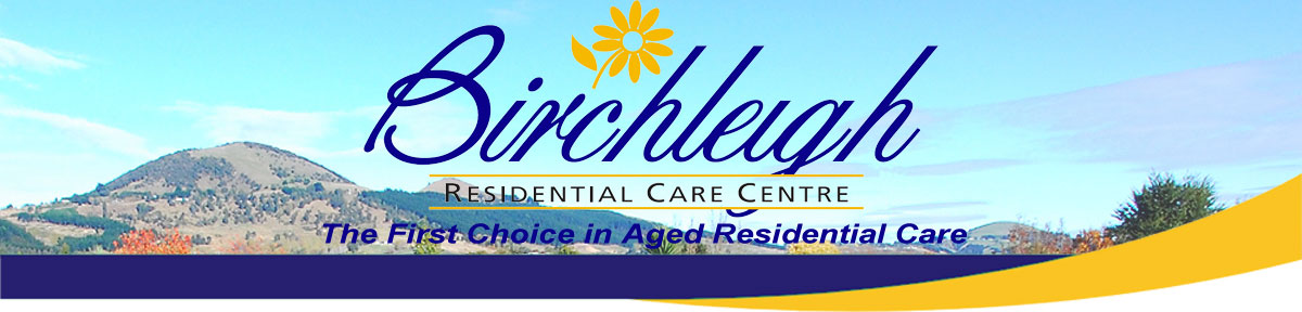 Birchleigh Aged Residential Care Centre